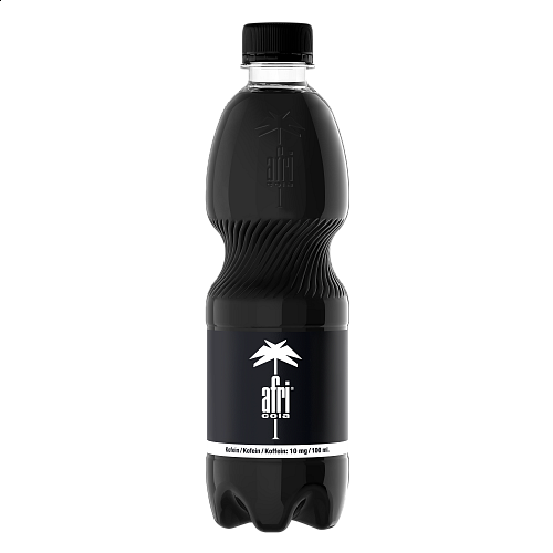 Afri Cola 0,5l