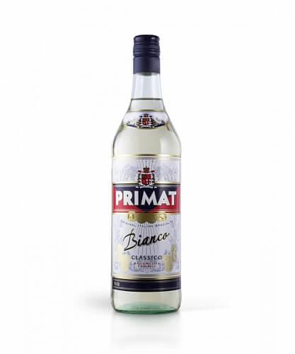 Vermut Primat Bianco 10% 1l