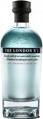 THE LONDON N⁰1 47% 0,7l + box