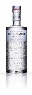 The Botanist Islay Dry 46% 0,7l Čistý gin