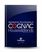 Alphabetical Encyclopedia of Cognac, Houses&Brands, ST.NICOLAUS