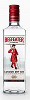 Beefeater 40% 0,7l Čistý Gin