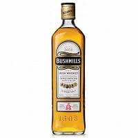 Bushmills Irish Original 0,7 40%