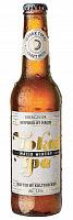 Kaltenecker Tokaj IPA pivo 13° sklo 0,33l