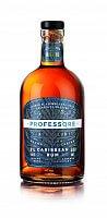 Professore Rum 38 % 0,5l