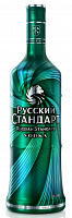 Russian Standard sleeve Malachite edition 40% 0,7l