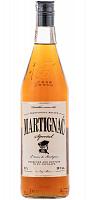 Martignac Special Brandy 38% 0,7l