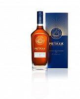 Metaxa 12* brandy 40 % 0,7l