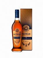 Metaxa 7* brandy 40 % 0,7l