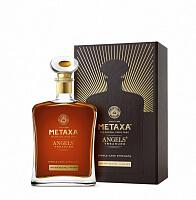 Metaxa Angels´ Treasure brandy 42,2% 0,7l