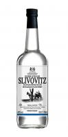 Jozsef Stevlik Kosher Slivovitz 44% 0,7l