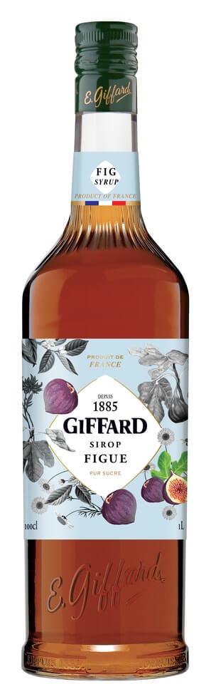 GIFFARD Fig