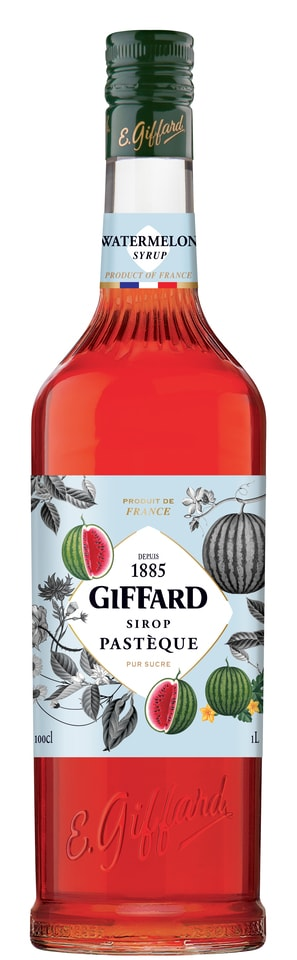 GIFFARD Watermelon