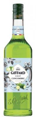 GIFFARD Cucumber