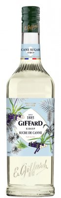 GIFFARD Cane Sugar