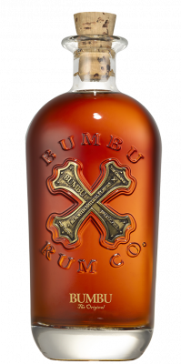 Bumbu Original 40% 0,7L