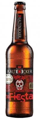 Kaltenecker pivo 12° Fiesta Ale 0,33l