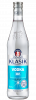 KLASIK Vodka 38% 0,5l