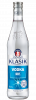 KLASIK Vodka 40% 0,5l