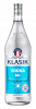 KLASIK Vodka 38% 1l